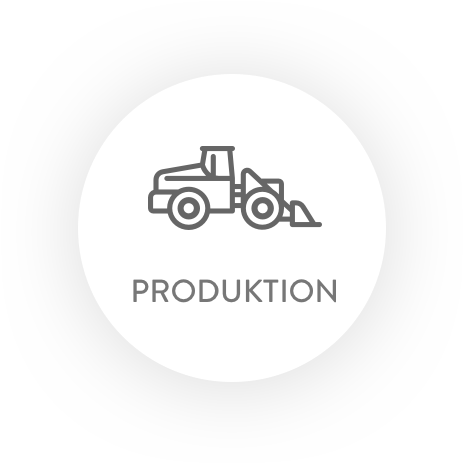 Icon Produktion