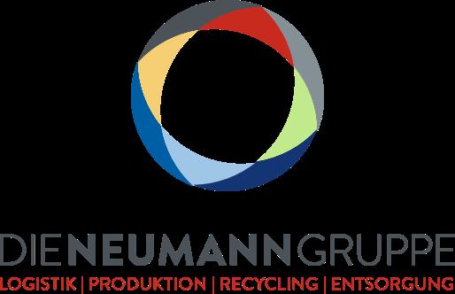 Logo Die Neumann Gruppe